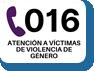 Atención a víctimas de malos tratos