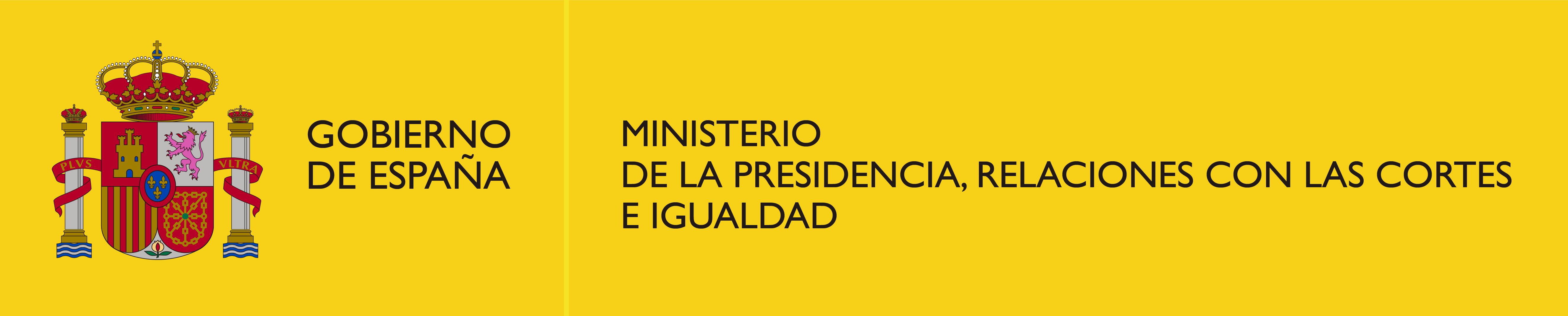 http://www.violenciagenero.igualdad.mpr.gob.es/pactoEstado/IMG/MPRCIGob.jpg
