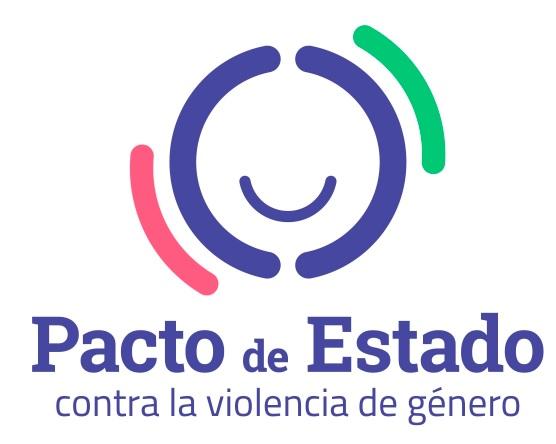 Resultado de imagen de pacto de estado contra la violencia de género