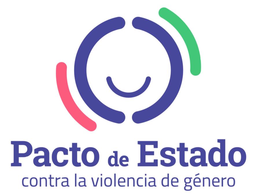 Pacto de Estado contra la Violencia de Género - Delegación del Gobierno  contra la Violencia de Género